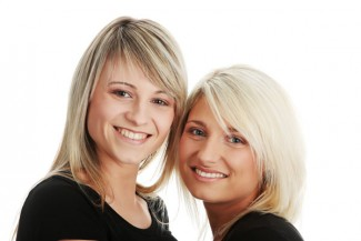 cosmetic-dentistry-luton