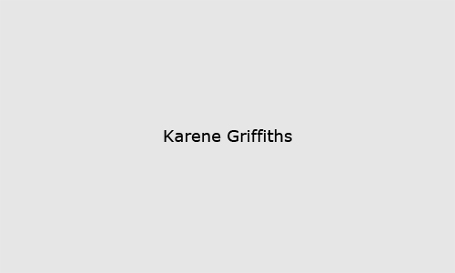 Karene Griffiths